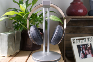 Beats Studio 3 Wireless Review image 1