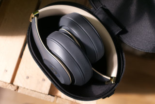Beats Studio 3 Wireless Review image 8