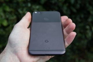 Those Snapdragon 836 rumours were false, Pixel 2 to come with SD835 instead