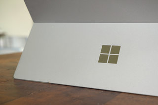 Microsoft might unveil a new Surface device in London next month