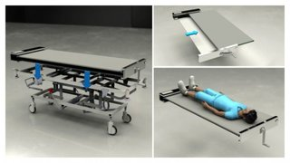 James Dyson Award Winners The Inventions That Will Change Our World Tomorrow image 22
