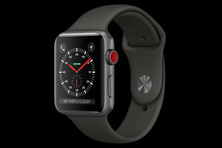 Apple Watch Series 3 is here, LTE, barometric altimeter and new colours incoming