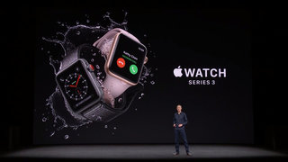 Apple Watch Series 3 image 3