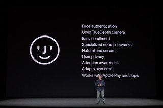 What Is Apple Face Id And How Does It Work image 5