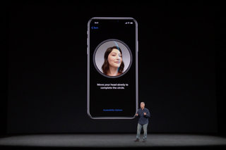 What is Apple Face ID and how does it work?
