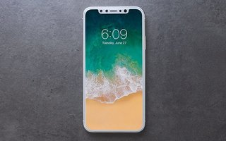 Now Apple gets in on the leaks, iPhone X Edition and 7th gen iPod Touch listed on official site