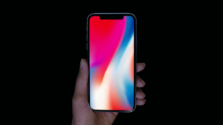 Apple unveils iPhone X with Super Retina Display and Face ID image 1