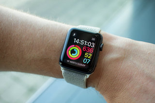 Image result for apple watch 4g