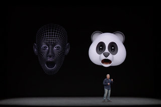Apple Animoji explained: How to use those animated emoji on iPhone X