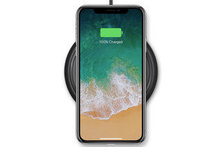 best qi wireless chargers image 2
