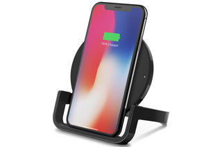 Best Qi Wireless Chargers image 3