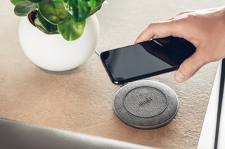Best Qi Wireless Chargers image 1