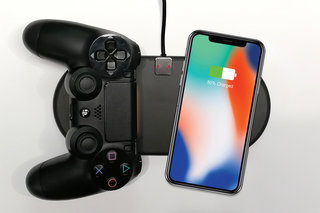Best Qi Wireless Chargers image 6