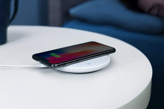 Best Qi Wireless Chargers image 9