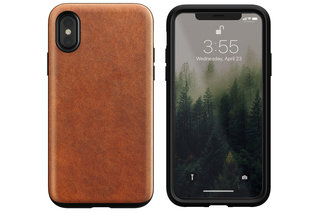 Best Iphone X Cases Protect Your New Apple Device image 10