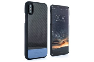 Best Iphone X Cases Protect Your New Apple Device image 12