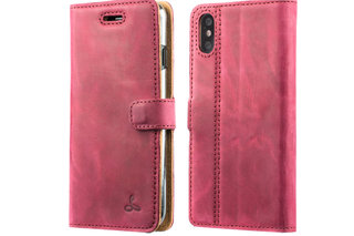 Best iPhone X cases Protect your new Apple device image 13