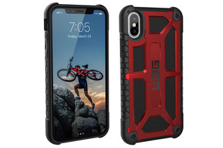 Best Iphone X Cases Protect Your New Apple Device image 17
