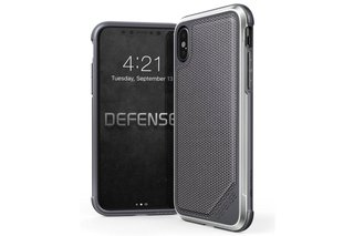 Best Iphone X Cases Protect Your New Apple Device image 18