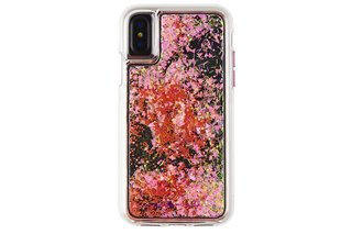 Best Iphone X Cases Protect Your New Apple Device image 19