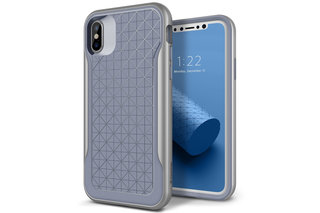 Best Iphone X Cases Protect Your New Apple Device image 3