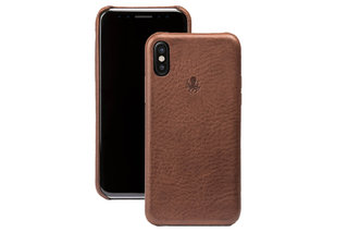 Best Iphone X Cases Protect Your New Apple Device image 9