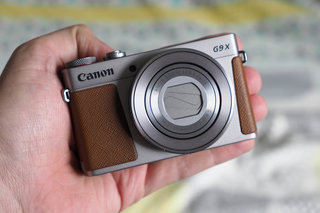 Canon G9 X II review image 6