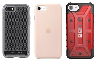 Iphone Se Cases And 8 2020