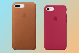 Best iPhone 8 and iPhone 8 Plus cases: Protect your new Apple device