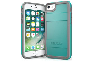 Best Iphone 8 And Iphone 8 Plus Cases Protect Your New Apple Device image 10