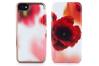 Best Iphone 8 And Iphone 8 Plus Cases Protect Your New Apple Device image 11