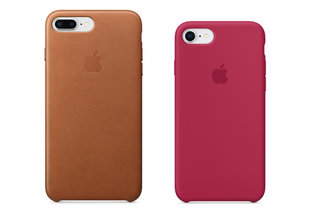 Best iPhone 8 and iPhone 8 Plus cases Protect your new Apple device image 2