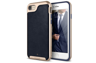 Best Iphone 8 And Iphone 8 Plus Cases Protect Your New Apple Device image 3