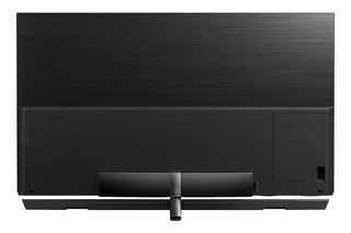 Panasonic EZ1002 TV review image 5