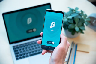 What is a VPN and what do they do?