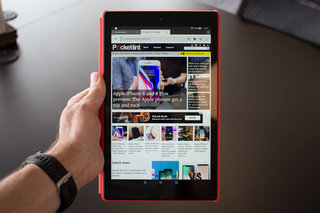 Amazon Fire Hd 10 image 11