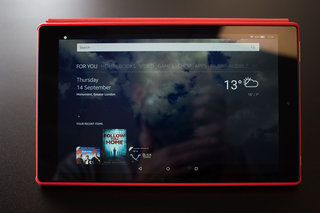 Amazon Fire HD 10 image 4