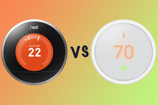 Nest Thermostat E vs Nest Thermostat 3.0: What's the difference?