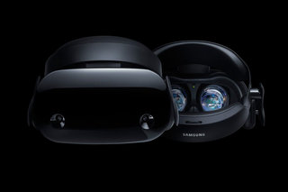 Microsoft's Windows Mixed Reality event: Samsung Odyssey, headset pre-orders open, and more