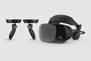 Microsofts Windows Mixed Reality Event Samsung Odyssey Headset Pre-orders Halo And More image 3
