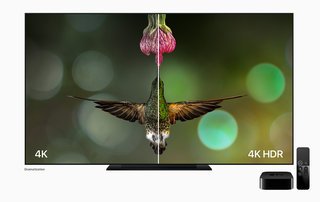 Apple TV 4K screens image 2