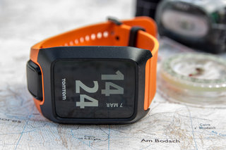 Garmin Forerunner 935 Alternatives image 3