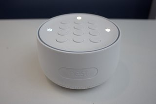 Nest Secure preview shots image 7