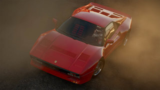 Project Cars 2 review image 8