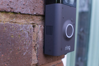 Ring Video Doorbell 2 Review A Doorbell For The Connected