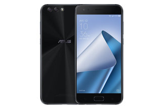 Asus Zenfone 4 bringing its affordable dual camera skills to the UK