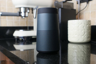 Bose Soundlink Revolve review image 1
