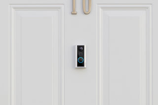 Nest Hello Vs Ring Video Doorbell Vs Doorbell 2 Vs Doorbell Pro Whats The Difference image 6