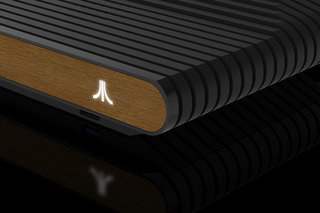 Atari VCS: Price, specs, release date and more