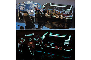 X of the maddest console mods ever image 2